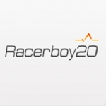 Racerboy20's picture