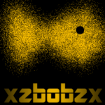 xzbobzx's picture