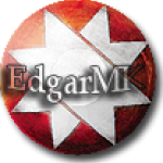 EdgarMK's picture